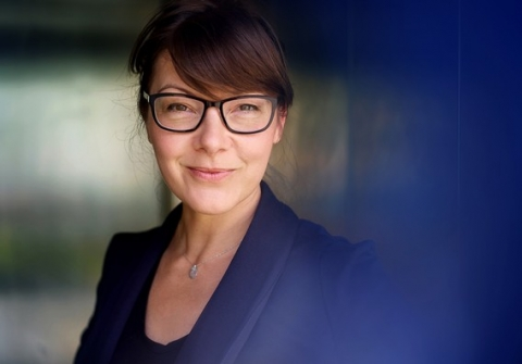 Sabine Engels Portraitfotografin Potsdam